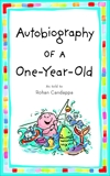 Autobiography of a One-Year-Old, Candappa, Rohan