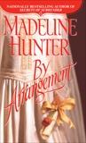 By Arrangement, Hunter, Madeline
