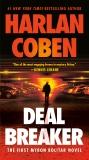 Deal Breaker: The First Myron Bolitar Novel, Coben, Harlan