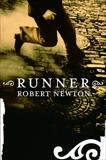Runner, Newton, Robert