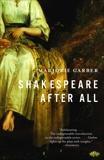 Shakespeare After All, Garber, Marjorie