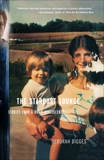The Stardust Lounge: Stories from a Boy's Adolescence, Digges, Deborah