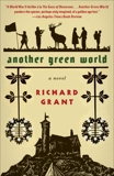 Another Green World, Grant, Richard