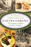 Cocina Cubana, Roque, Raquel Rabade