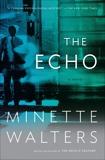 The Echo, Walters, Minette