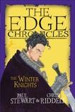Edge Chronicles: The Winter Knights, Stewart, Paul & Riddell, Chris