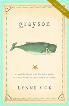 Grayson (ESPANOL), Cox, Lynne