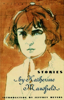 Stories, Mansfield, Katherine
