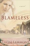 Blameless, Lemmons, Thom