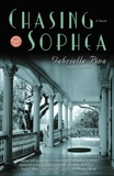 Chasing Sophea: A Novel, Pina, Gabrielle