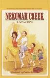 Nekomah Creek, Crew, Linda