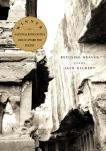 Refusing Heaven: Poems, Gilbert, Jack