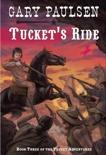 Tucket's Ride, Paulsen, Gary