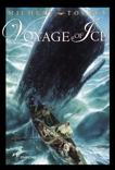Voyage of Ice, Torrey, Michele