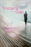 Tristan's Gap, Rue, Nancy