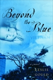 Beyond the Blue, Gould, Leslie