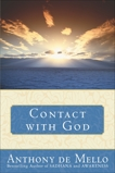 Contact with God, De Mello, Anthony