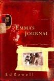 Emma's Journal, Rowell, Edward K.