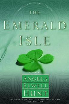 The Emerald Isle, Hunt, Angela Elwell