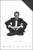 Cary Grant: A Biography, Eliot, Marc