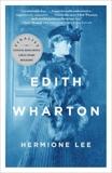 Edith Wharton, Lee, Hermione