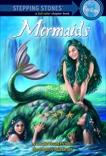 Mermaids, Penner, Lucille Recht