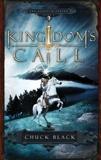Kingdom's Call, Black, Chuck