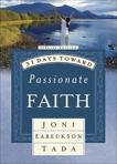 31 Days Toward Passionate Faith: Special Edition, Tada, Joni Eareckson