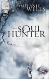 The Soul Hunter, Wells, Melanie