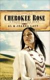Cherokee Rose, Lacy, Joanna & Lacy, Al