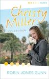 Christy Miller Collection, Vol 4, Gunn, Robin Jones