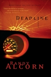 Deadline, Alcorn, Randy