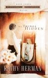 All Things Hidden, Herman, Kathy