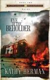 Eye of the Beholder, Herman, Kathy