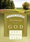 31 Days Toward Intimacy with God, Tada, Joni Eareckson