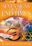 Seven Signs of the End Times, Hitchcock, Mark