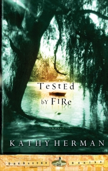 Tested by Fire, Herman, Kathy