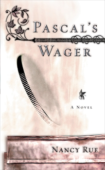 Pascal's Wager, Rue, Nancy