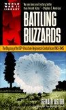 Battling Buzzards: The Odyssey of the 517th Parachute Regimental Combat Team 1943-1945, Astor, Gerald