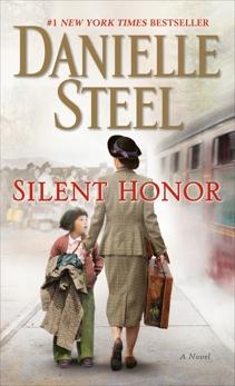 Silent Honor: A Novel, Steel, Danielle