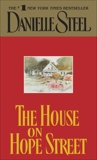 The House on Hope Street: A Novel, Steel, Danielle