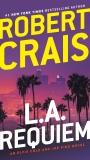 L.A. Requiem, Crais, Robert