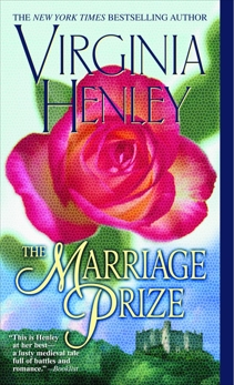 The Marriage Prize, Henley, Virginia