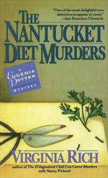 The Nantucket Diet Murders, Rich, Virginia