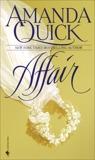 Affair: A Novel, Quick, Amanda