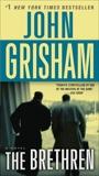 The Brethren, Grisham, John