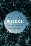 Wisdom, Hall, Stephen S.