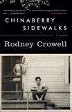 Chinaberry Sidewalks, Crowell, Rodney