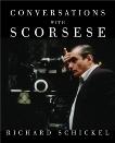 Conversations with Scorsese, Schickel, Richard