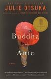 The Buddha in the Attic, Otsuka, Julie